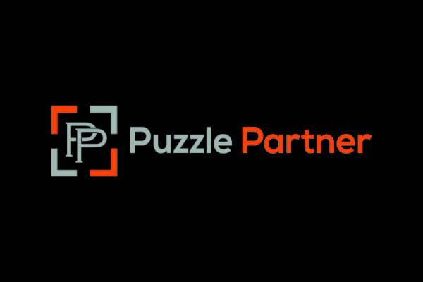 Puzzle Partner Signs Hotel Technology Innovator hospitalityPulse™ as New Client