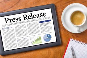 What Really Happens When You Send Out a Press Release: A Senior Journalist Shares Advice on Getting Your Press Release Noticed