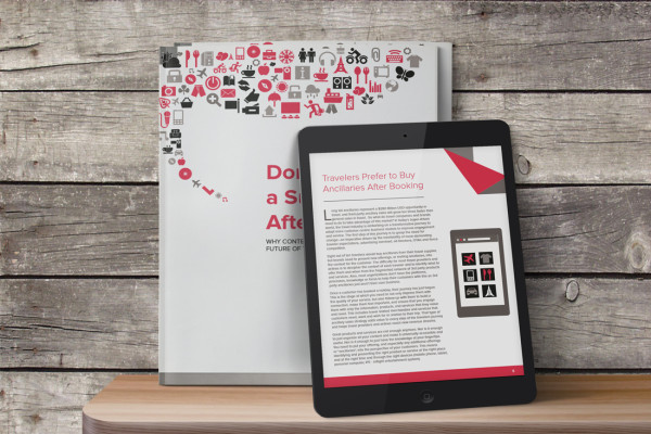 Ebook Design & Content