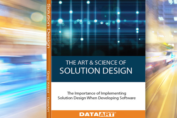 DataArt Ebook