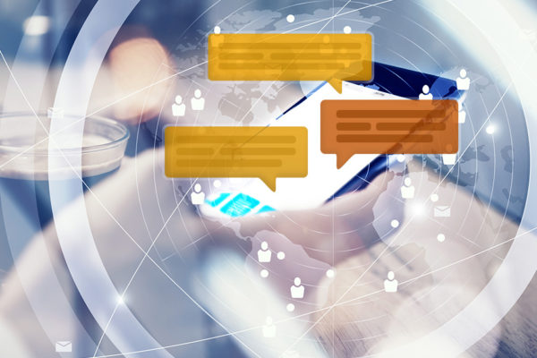 Going Beyond Transactions: 'Conversational Commerce' and its Impact on the Travel and Hospitality Industry