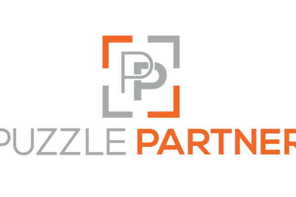 IDS Next Extends Agreement with Puzzle Partner for Exclusive Agency of Record Representation